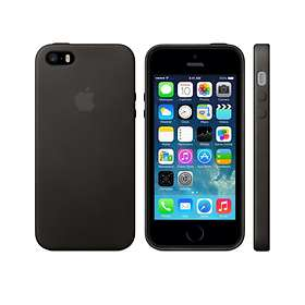 Apple Leather Case for iPhone 5/5s/SE