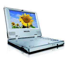 Philips PET700