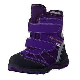 20615e2268b Jämför priser på Vincent Shoes Love (Unisex) Kängor & stövlar barn ...