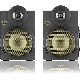 Philips BTS3000
