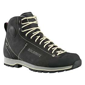 Dolomite 54 High FG GTX (Men's)