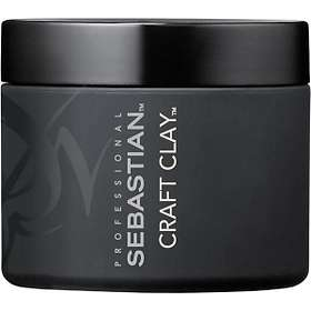 Sebastian Professional Craft Clay 150ml