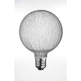 Globen Halogen Klot E27 18W (Dimbar)