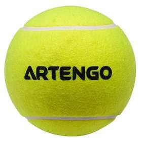Artengo Jumbo (1 boll)