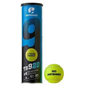 Artengo 920 (4 balles)