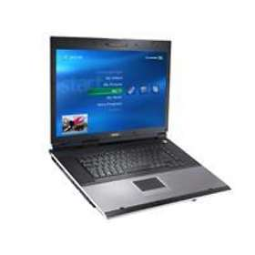 ASUS A7U WINDOWS 8 DRIVER
