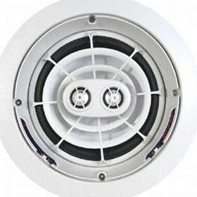 SpeakerCraft AIM7 DT Three (st)