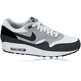 Nike Air Max 1 Essential (Men's)