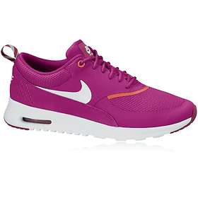 wholesale dealer 644b8 7005c Nike Air Max Thea (Dam)