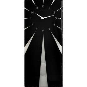 NexTime Point Pendulum 30x70cm