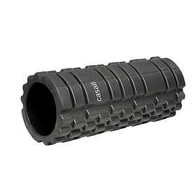 Casall Tube Roll 34cm