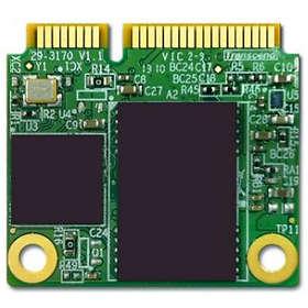 Transcend MSM610 TS32GMSM610 32GB