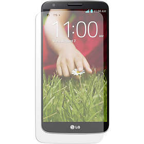 Copter Screenprotector for LG G2