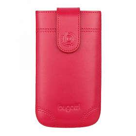 Bugatti Fashion SlimCase Leather Dublin XL