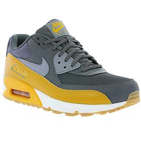 new style 157ec ab2de Nike Air Max 90 Essential (Dam)