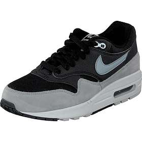 competitive price dcfef bf11a Nike Air Max 1 Essential (Donna)