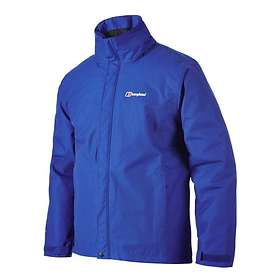 Berghaus RG Alpha Waterproof (Men's)