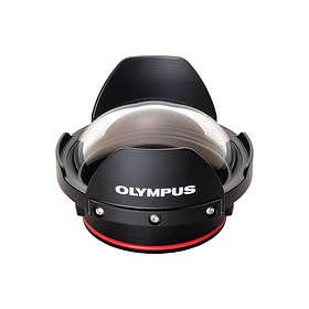 Olympus PPO-E02