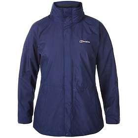 Berghaus Glissade III Jacket (Women's)
