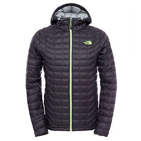 The North Face Thermoball Hoodie (Herr)