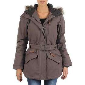 Find the best price on Columbia Carson Pass II (Women s)  68e6c6c02