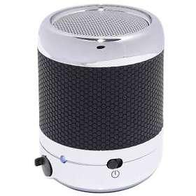 Leitz Complete Portable Mini Speaker