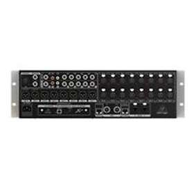 Behringer Digital Mixer X32 Rack
