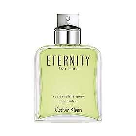 Eternity 200ml Calvin Him Klein For Edt uPXOkZiT