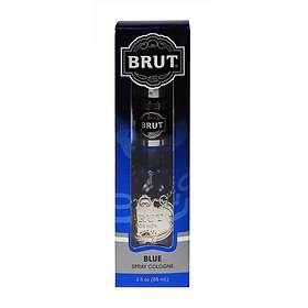 Brut Blue Cologne 88ml