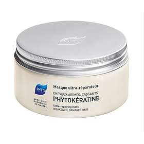 Phyto Paris Phytokeratine Ultra Repairing Mask 200ml