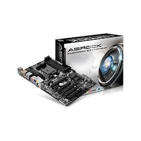 ASRock FM2A88X Extreme4+ AMD Chipset Driver Download