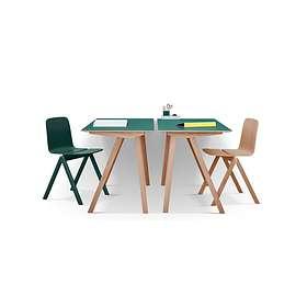 Hay Copenhague Desk CPH90 130x65cm