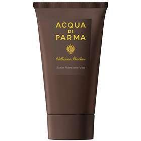 Acqua Di Parma Collezione Barbiere Facial Cleansing Scrub 150ml