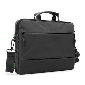 """Incase City Brief MacBook Pro 13"""""""