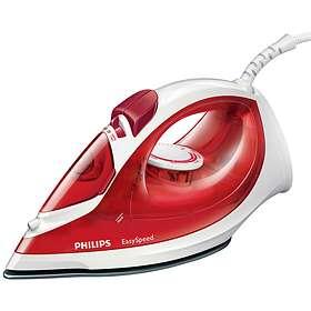 Philips EasySpeed GC1022