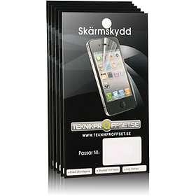 Teknikproffset Skärmskydd for Sony Xperia V