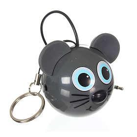 KitSound Mini Buddy Mouse
