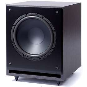 Fence Audio Sub-12 MKIII