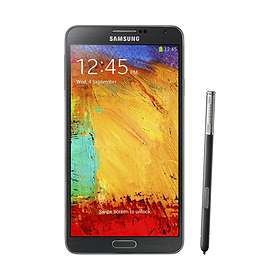 Samsung Galaxy Note 3 SM-N9000 16Go