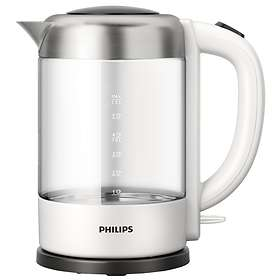 Philips Avance Collection HD9340 1,5L