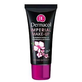 Dermacol Imperial Make-Up 30ml
