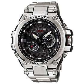 Casio G-Shock MTG-S1000D-1A