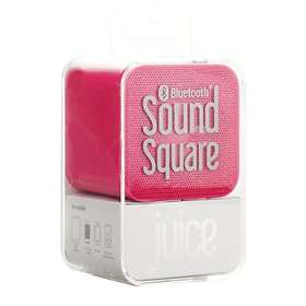 Juice Sound Square Wireless