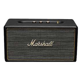 Marshall Headphones Stanmore