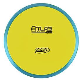 Innova Disc Golf Star Atlas