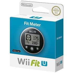 Nintendo Wii Fit U Meter (Original) (Wii U)