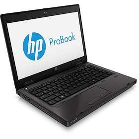HP ProBook 6470b H5F02EA#ABU
