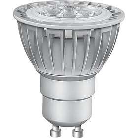 Osram LED Superstar PAR16 Advanced 230lm 2700K GU10 3,6W (Dimbar)