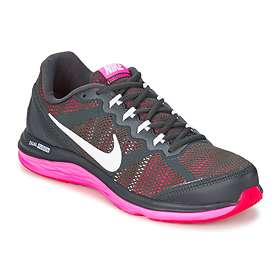 1f1a7714a73 Find the best price on Nike Dual Fusion Run 3 (Women s)