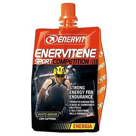 Enervit Enervitene Liquid Competition Gel 60g 12st